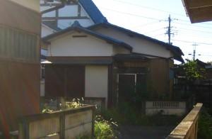 hirayashuraku