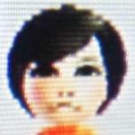 ueno-satoko